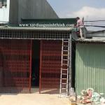 Dịch vụ sửa chữa cải tạo nhà cấp 4