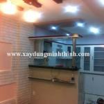 Sửa nhà Quận Bình Tân