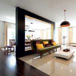 Thiết kế thi công trang trí nội ngoại thất trong ngành xây dựng