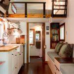 Mẹo thiết kế nội ngoại thất cho ngôi nhà đẹp từ ngoài vào trong
