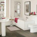 Những tiêu chí trong thiết kế nội thất căn hộ chung cư