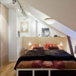 Thiết kế phòng ngủ hợp phong thủy mang lại giấc ngủ ngon