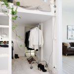 Những lỗi thường gặp khi thiết kế nội thất trong không gian hẹp
