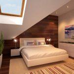 12 ý tưởng thiết kế phòng ngủ đẹp mê say