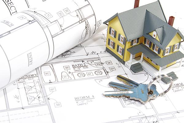 Quy trình xây nhà trọn gói tphcm