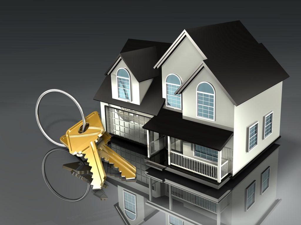 xây nhà trọn gói là gì