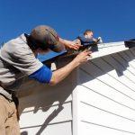 5 lưu ý quan trọng khi sửa chữa nhà cửa bạn nên biết