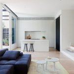 10 cách cải tạo nhà cũ thành nhà mới mà bạn nên biết