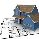 5 lỗi cơ bản mà bạn thường mắc phải khi sửa chữa nhà