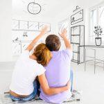 Một số sai lầm nên tránh khi sửa chữa nhà