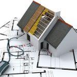 5 kinh nghiệm bạn cần quan tâm khi sửa nhà