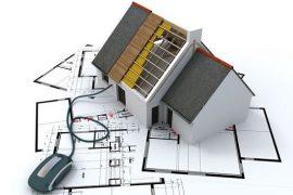 5 kinh nghiệm cải tạo nhà ở