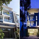 Tư vấn thiết kế nhà đẹp với chi phí tiết kiệm nhất