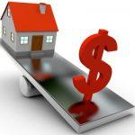 5 cách xây nhà tiết kiệm tối đa chi phí mà không phải ai cũng biết