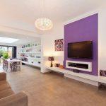 Nên tiết kiệm chi phí ở giai đoạn nào khi xây nhà ?