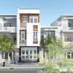 5 lý do vì sao bạn nên trọn xây nhà trọn gói