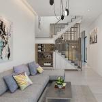 7 xu hướng nội thất nhà ở 2018 bạn nên biết ?