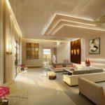 3 kinh nghiệm thiết kế nội thất nhà ở tiện lợi bạn nên biết