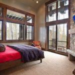 10 phong cách thiết kế phòng ngủ hiện đại và ấm cúng bạn nên biết