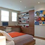 4 phong cách trang trí nội thất khiến bạn thật sự bất ngờ