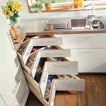 7 mẹo thiết kế nội thất dành cho những ngôi nhà nhỏ hẹp bạn nên biết ?