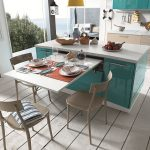9 lỗi cơ bản về thiết kế nhà bếp mà nhiều gia đình mắc phải