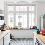7 điều cần tuyệt đối tránh khi bố trí ở nhà bếp của bạn