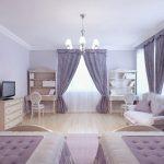 7 mẹo hay dọn nội thất nhà đẹp nhanh nhất