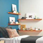 #15 ý tưởng thiết kế phòng ngủ nhỏ đẹp đơn giản, dễ áp dụng