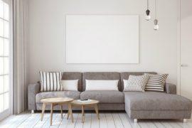 7 lỗi bố trí nhà nhỏ không gian chật hẹp