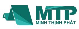Xây Dựng Minh Thịnh