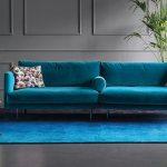 Những xu hướng màu sắc nội thất 2019 bạn cần biết ?