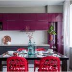 #5 xu hướng thiết kế nội thất tiết kiệm không gian bạn nên biết ?