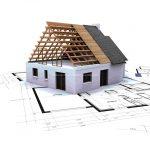 Những lợi ích khi sử dụng dịch vụ xây nhà trọn gói