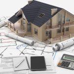Những lưu ý khi sửa nhà không thể không biết (Phần 1)