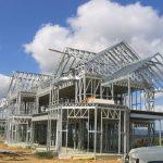 Xây nhà mới và những điều kiêng kị bạn nên biết ?