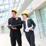 Những lưu ý khi sửa nhà không thể không biết (Phần 2)