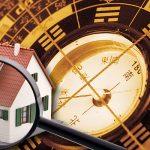 #6 việc sửa nhà cần kiêng cử để tránh hao hụt tài lộc?