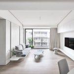 Top 10 phong cách thiết kế nội thất được yêu thích nhất mọi thời đại