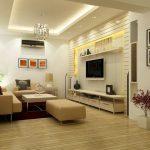 Các yêu cầu chung cần đảm bảo khi xây nhà