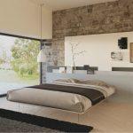 #5 điều cần chú ý khi thiết kế, xây dựng phòng ngủ