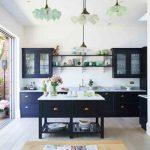 [Top Trends] 10 Xu hướng thiết kế nội thất mới nhất