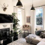 #6 xu hướng thiết kế nhà trong năm 2019 bạn nên biết ?