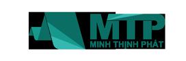 logo xây dựng Minh Thịnh Phát
